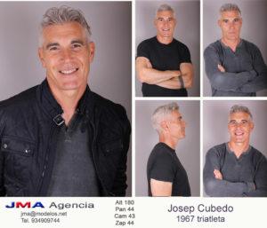 Models Agency
