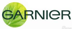 garnier_garnier-logo-jpg-small