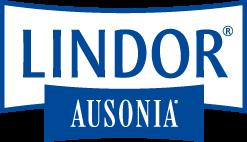 logo-lindor