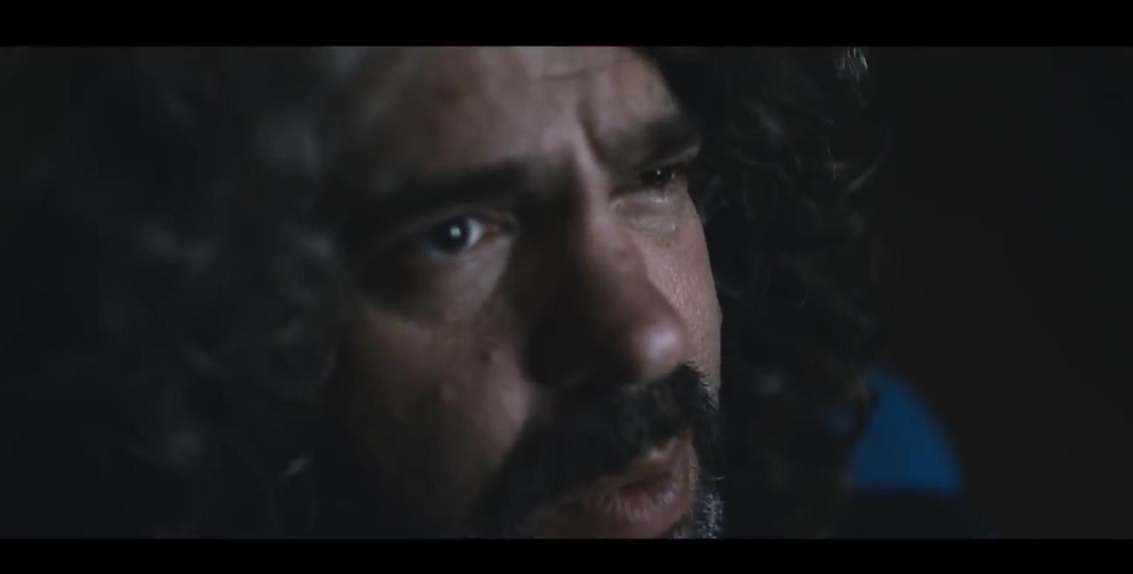 Javier Roqueta y BEATS