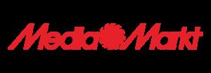 media-markt-vector-logo