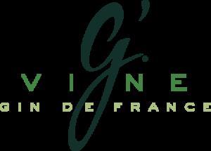 gvine-gin-de-france