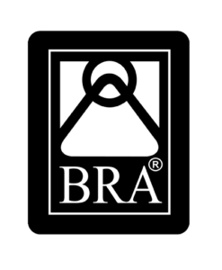 logo-bra-negro