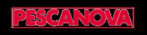 pescanova-logo